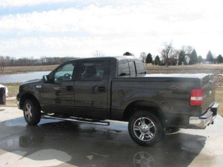 Ford F150 2006 (2)