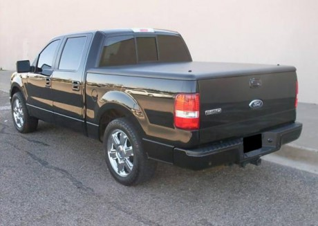 Ford F150 2006 (3)