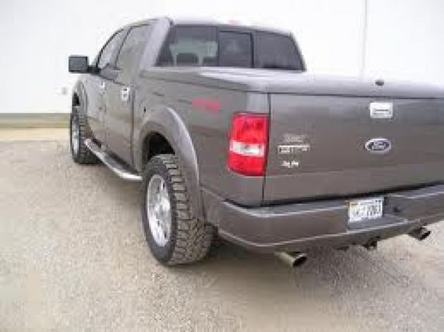Ford F150 2006 (5)